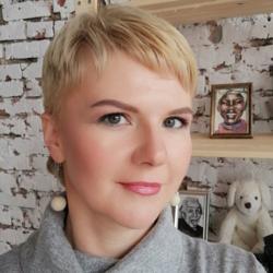 Profile picture of tatiana_kojar