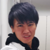 Author's profile photo Tatsuya Hizume