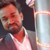 Author's profile photo Tauhid Ansari