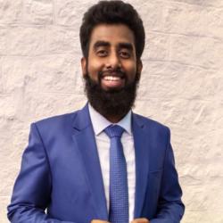 Profile picture of tawfeeq.ahmad