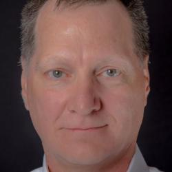 Author's profile photo William Bush