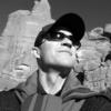 Author's profile photo TC Doyle