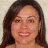 Author's profile photo Tania Nascimento Ruiz