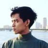 Author's profile photo tdc indonesia