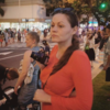 Author's profile photo Teashia Stennet