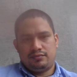 Profile picture of tec.robertoc1