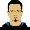 Author's profile photo Tech Guys