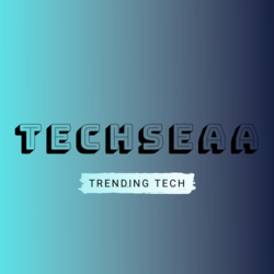 Profile picture of techseaa