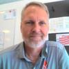 Author's profile photo Teddy Løv Andersen