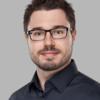 Author's profile photo Erik Bäzold