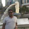 author's profile photo Tej Yadav
