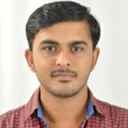 Profile picture of tejaspatil139