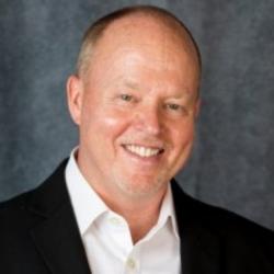 Author's profile photo Ted Jones