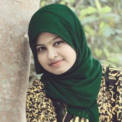 Profile picture of teletalkbd