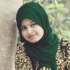 Author's profile photo Eusha Binte Omar