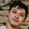 Author's profile photo Teodor Klimentov