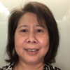 Author's profile photo Teresa Tay
