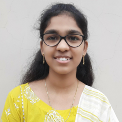 Author's profile photo Teresa Rayavarapu