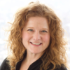 Author's profile photo Terri Jo Tatusko