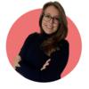 Author's profile photo Annika Gonnermann
