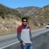 Author's profile photo Prabhanjan Kumar