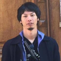 Profile picture of tetsuya.haneishi