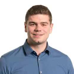 Profile picture of teunvandenelzenacorel