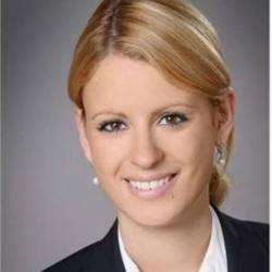 Author's profile photo Tatjana Geschwill-Dinger