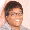Author's profile photo Kishore Thallapally