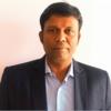 Author's profile photo Thamilselvan Manickam