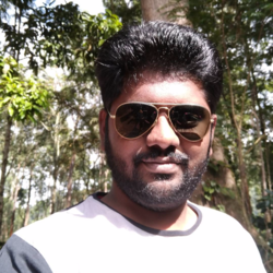 Profile picture of thamizharasan