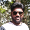 author's profile photo Thamizharasan Mohan