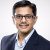 Author's profile photo Thanu Kumaraswamy