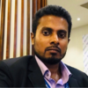 Author's profile photo Tharindu Wijesinghe