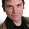 Author's profile photo Thomas Bendler