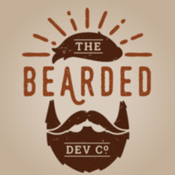 Profile picture of the_bearded_dev