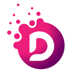 Profile picture of thedailystrength