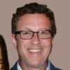 Author's profile photo Frank Hoffmann