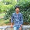 Author's profile photo Thej Kumar C V