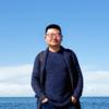 Author's profile photo Theo Sun