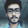 Author's profile photo Nirmal Kumar CG