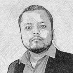 Profile picture of theshreyansh