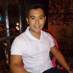 Profile picture of thiago.awano