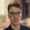 author's profile photo Thiago Sarmento