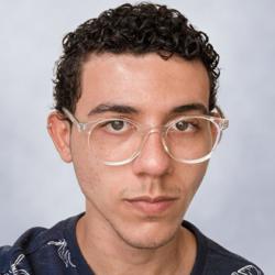 Profile picture of thiago.vinicius