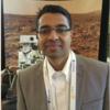 Author's profile photo Thiagarajan Srinivasan