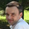 Author's profile photo Thibault LEFAIX