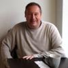 author's profile photo Thierry Noiret