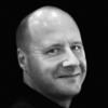 Author's profile photo Thilo Berndt