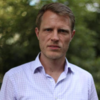 Author's profile photo Thilo Seidel
